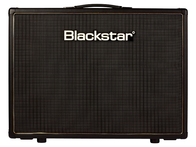 Blackstar HT Venue Series / HTV-212 《ギターキャビネット》【送料無料】