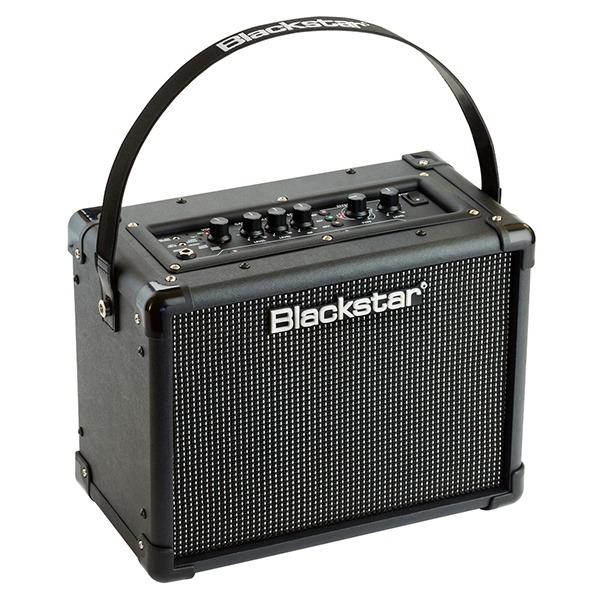 Blackstar ID:Core Series / ID:CORE STEREO 10 《ギターアンプ/コンボアンプ》【送料無料】