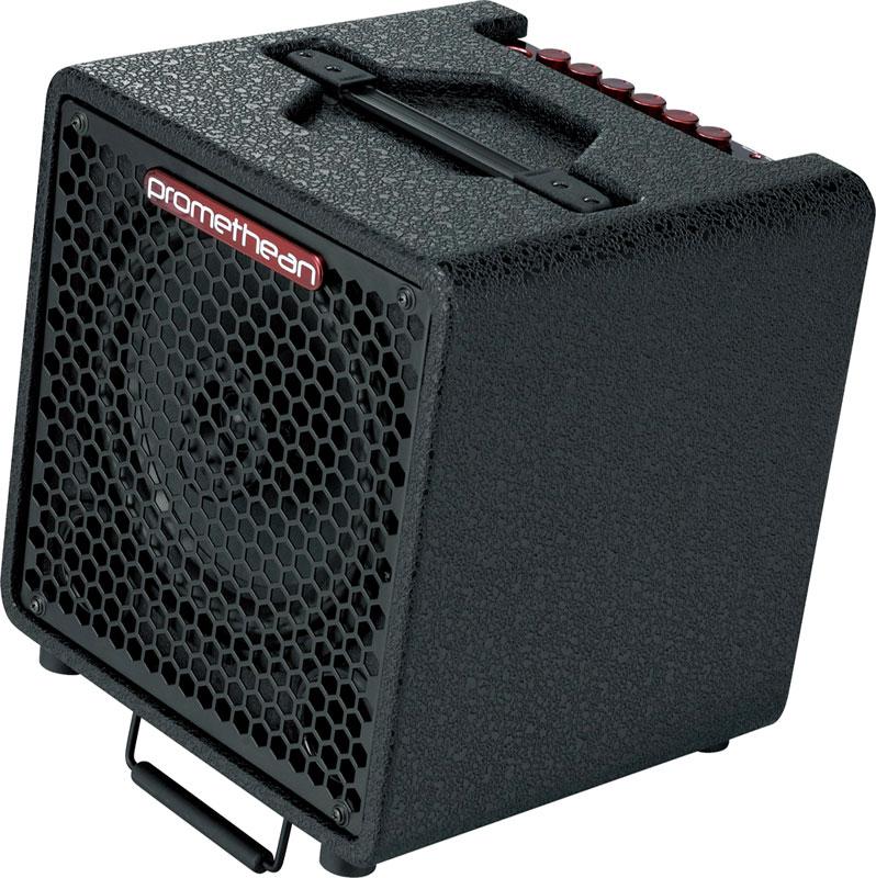 Ibanez Amplifier Series P3110D (ヘッド着脱可能コンボベースアンプ)(送料無料)(マンスリープレゼント)