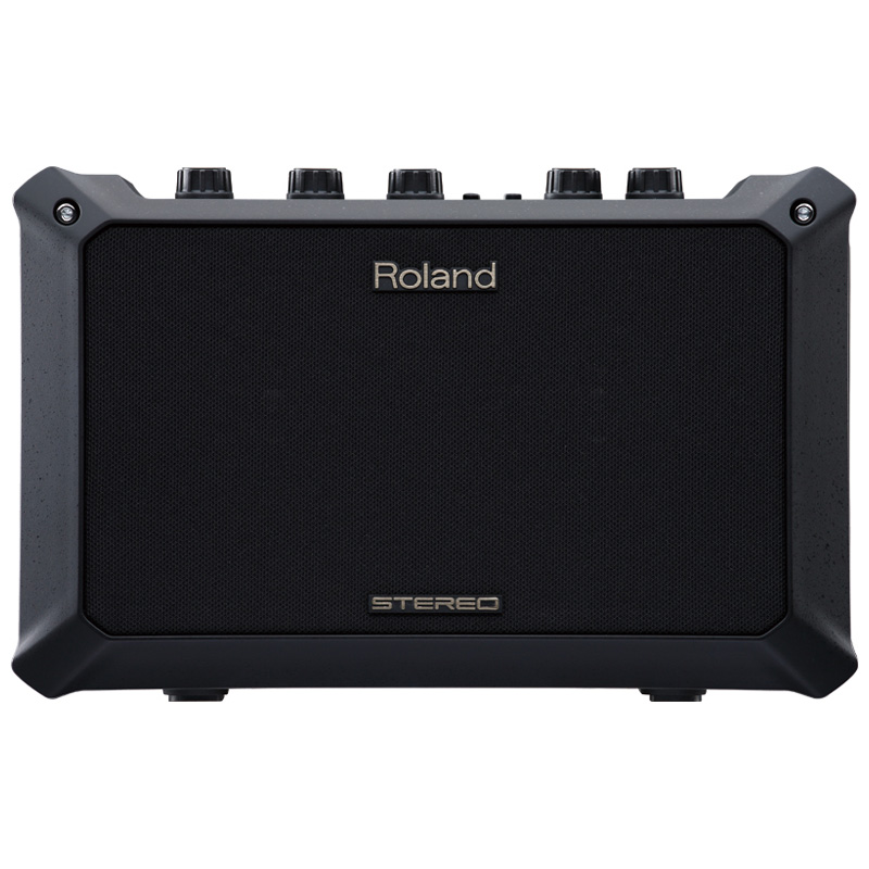 Roland MOBILE AC Acoustic Guitar Amplifier《アコースティック用アンプ》【送料無料】【smtb-u】