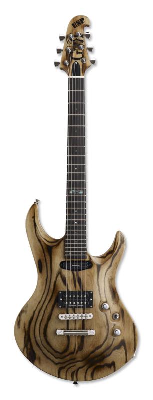 ESP eZ-490