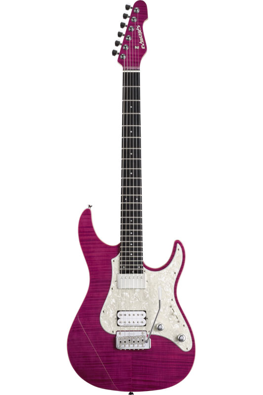 EDWARDS Original Series E-SN-120 (Magenta)【送料無料】