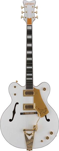 GRETSCH G7594-FSR White Falcon II《エレキギター》【送料無料】
