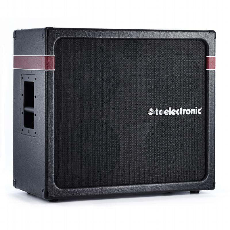 TC Electronic K Series K410 《ベース用キャビネット》【送料無料】