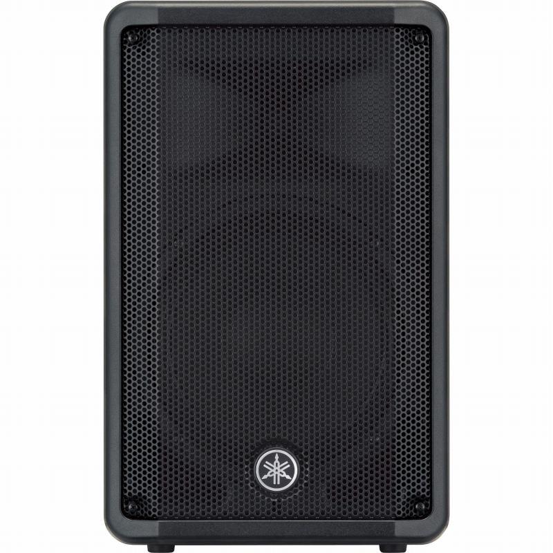 YAMAHA Loudspearkers CBR Series CBR10 《ラウドスピーカー》【1台】【送料無料】