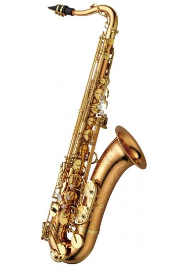 YANAGISAWA Tenor Saxophone WO Series T-WO20《テナーサックス》【送料無料】【受注生産品】【ご予約受付中】