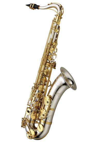 YANAGISAWA Tenor Saxophone WO Series T-WO37《テナーサックス》【送料無料】【受注生産品】【ご予約受付中】