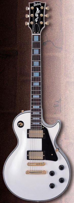 Burny RLC-55 (SW)