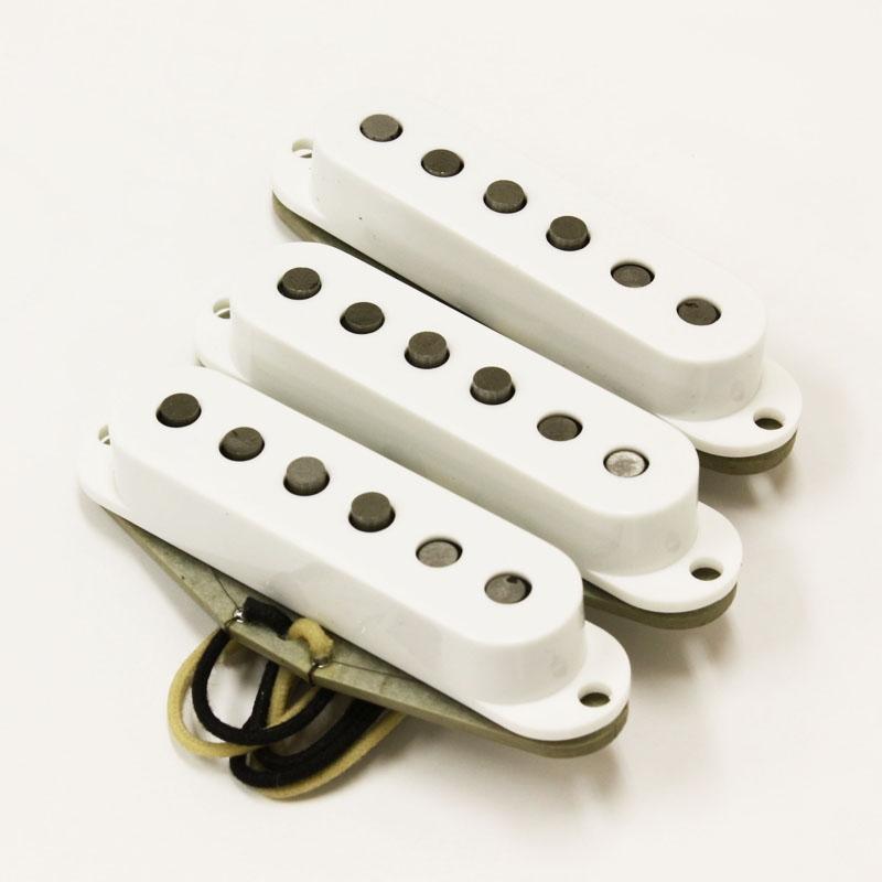 Klein Pickups 1965 Epic Series Stratocaster Pickups (Alnico5)《ピックアップセット/ストラトキャスタータイプ用》【送料無料】