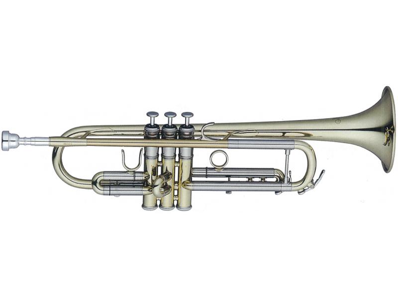 【★大感謝セール】 XO I Trumpet 1600 Trumpet I Series Series 1600I-L ロジャー・イングラムモデル イエローブラスベル/ラッカー仕上げ 《B♭トランペット》【送料無料】, ほんわか日和:84fe3f20 --- bibliahebraica.com.br