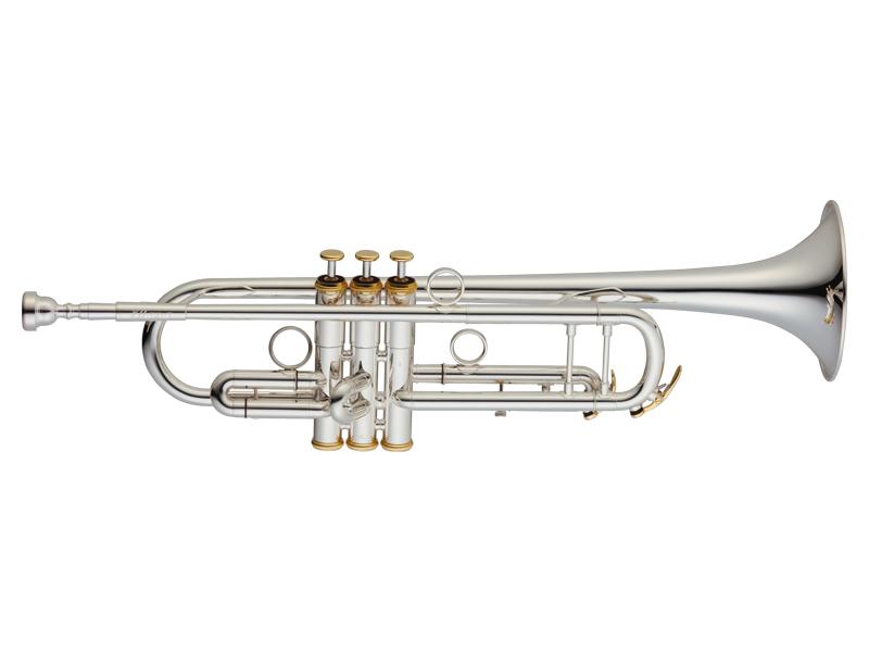 有名なブランド XO Trumpet T Series SDT-S ライトウェイト仕様 Series イエローブラスベル T/銀メッキ仕上げ 《B♭トランペット》 XO【送料無料】, 信州物産:c8dacef2 --- canoncity.azurewebsites.net