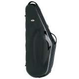 bags EVOLUTION Series TENOR SAX EFTS-BLK 《テナーサックスケース》【送料無料】【ご予約受付中】