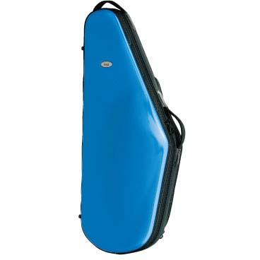 bags EVOLUTION Series TENOR SAX EFTS-BLU 《テナーサックスケース》【送料無料】【ご予約受付中】