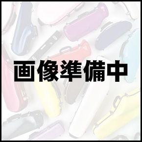 C.C.Shiny CCシャイニーケースII トロンボーン(ワイド)[TBL] 《ワイドタイプトロンボーン用ケース》 【送料無料】【ご予約受付中】