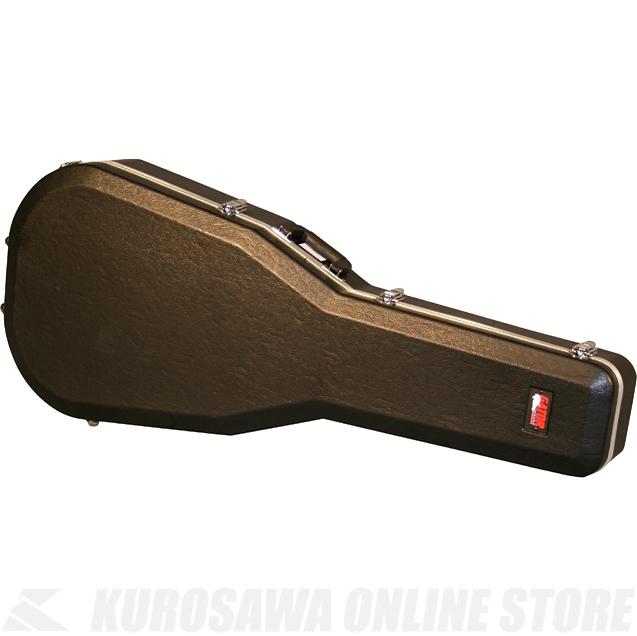 GATOR GCCLASSIC ハードケースクラシックギター用【送料無料】