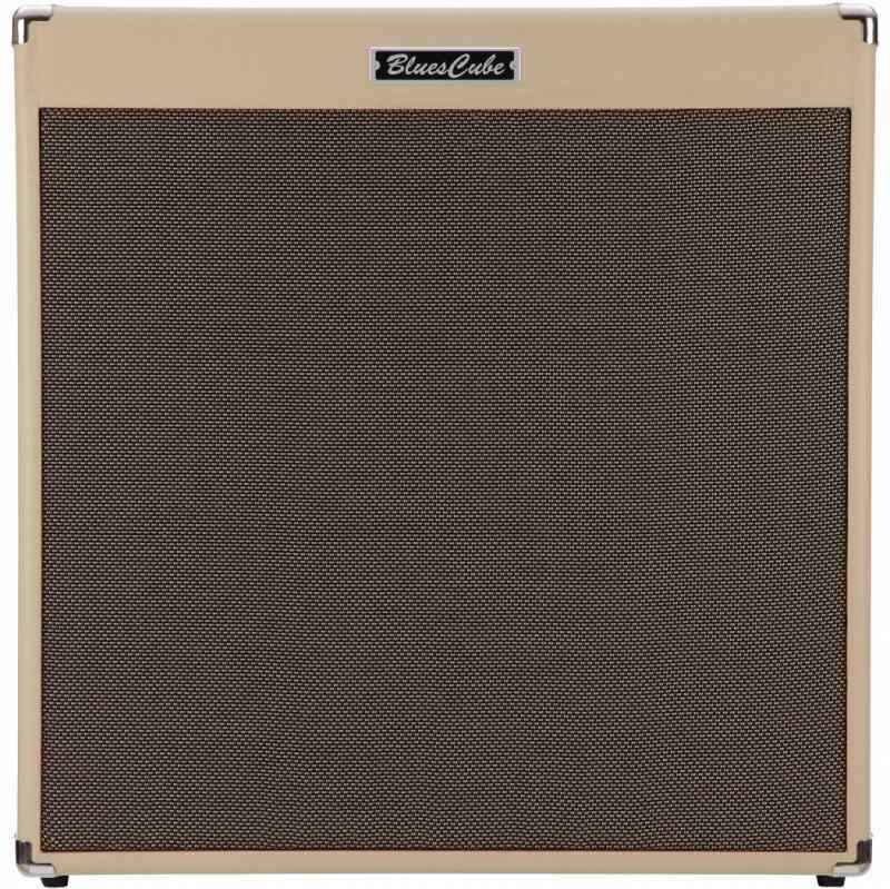 Roland Blues Cube Cabinet410 《ギターアンプ/キャビネット》