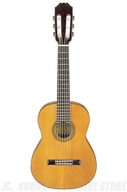 Aria PEPE PS-48 ペペ 《クラシックギター/ミニギター》【送料無料】【納期未定・ご予約受付中】