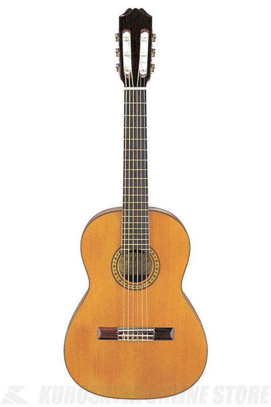 Aria PEPE PS-53 ペペ 《クラシックギター/ミニギター》【送料無料】【納期未定ご予約受付中】