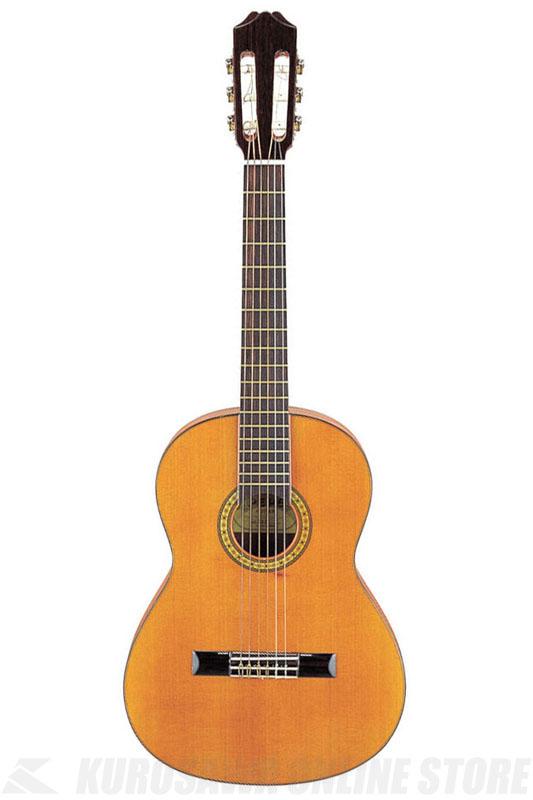 Aria PEPE PS-58 ペペ 《クラシックギター/ミニギター》【送料無料】【納期未定・ご予約受付中】