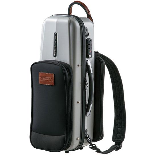 GL CASE GLK-TRU (S) (パールグレー)《トランペット用ハードケース》 【送料無料】
