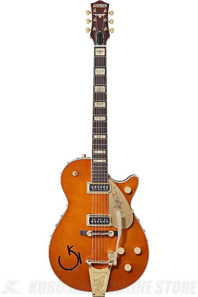 Gretsch G6121-1955 Chet Atkins Solid Body w/Leather Trim《エレキギター》【送料無料】