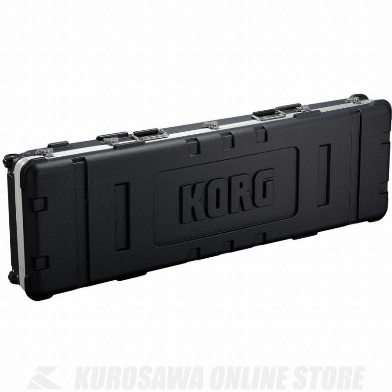 KORG HC-KRONOS2-88-BLK 《KRONOS2-88専用ハードケース》 【送料無料】