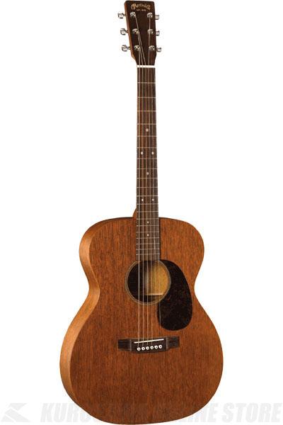 Martin 15 SERIES 000-15M 《アコースティックギター》【送料無料】