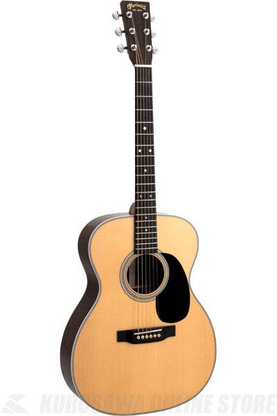 Martin STANDARD Series 000-28 《アコースティックギター》【送料無料】