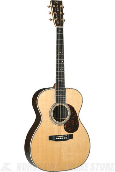 Martin STANDARD Series 000-42 《アコースティックギター》【送料無料】