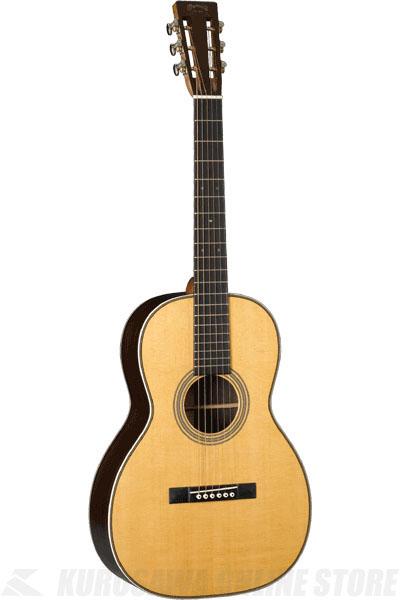 Martin Marquis Collection 00-28VS 《アコースティックギター》【送料無料】