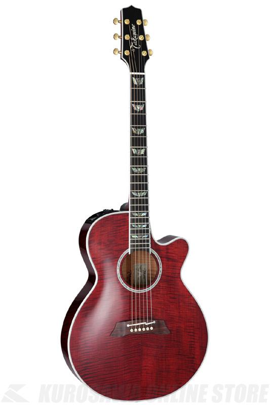 日本最大級 Takamine 100シリーズ Takamine DMP181ACWR 100シリーズ (gloss)《アコースティックギター/エレアコ》【タカミネキャンペーン】 DMP181ACWR【送料無料】, オリーブおばさん:b7731936 --- heathtax.com
