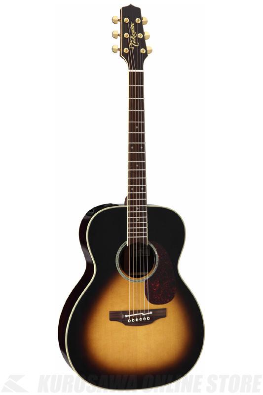 Takamine 700シリーズ PTU741N (gloss)《アコースティックギター/エレアコ》【タカミネキャンペーン】【送料無料】