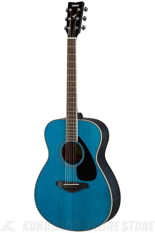 YAMAHA FS820 TQ (ターコイズ) 《アコースティックギター》 【送料無料】