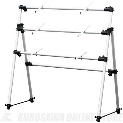 KIKUTANI KS-3S 《キーボードスタンド》【送料無料】
