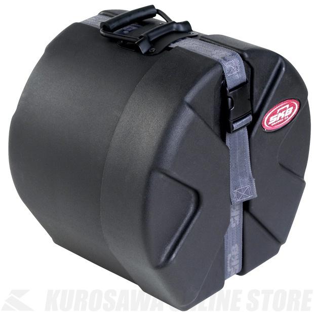 SKB 8 x 10 Tom Case [1SKB-D0810]《タムケース》【送料無料】
