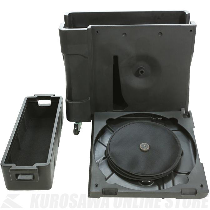 SKB Trap X2 Drum Case [1SKB-TPX2]《ドラムハードウェアケース》【送料無料】