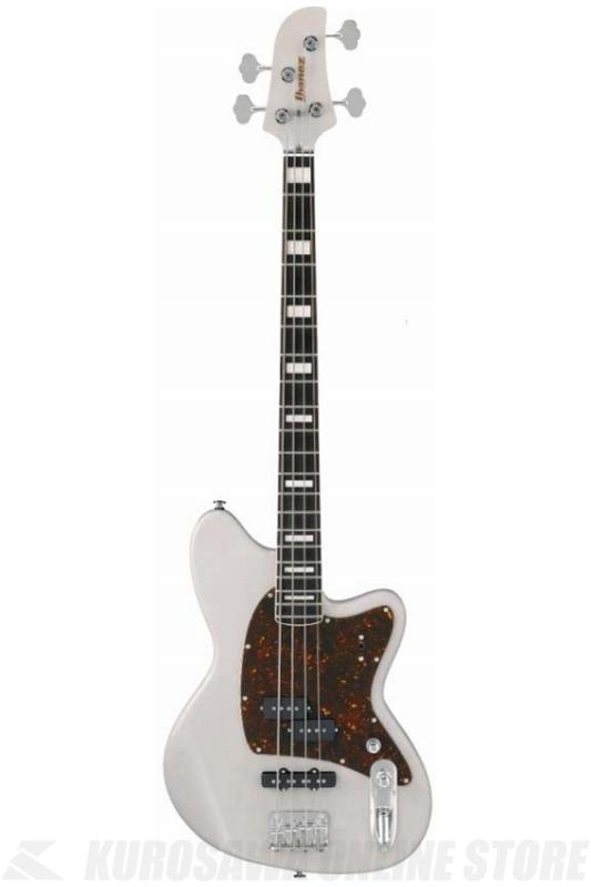 Ibanez Talman Bass Series TMB2000-AWL (Antique White Blonde Low Gloss)(ベース)(送料無料)(マンスリープレゼント)