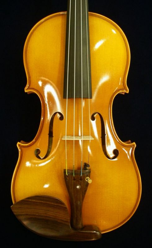 """バイオリンセット!""""Heidi Faber No.63 """" 【smtb-u】"""