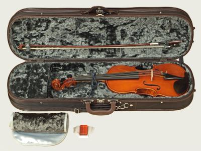 Suzuki Outfit スズキ violin Suzuki バイオリン No.500 Outfit Violin セット セット【smtb-u】(ご予約受付中), TOKYO右左喜:5c3f59d9 --- officewill.xsrv.jp