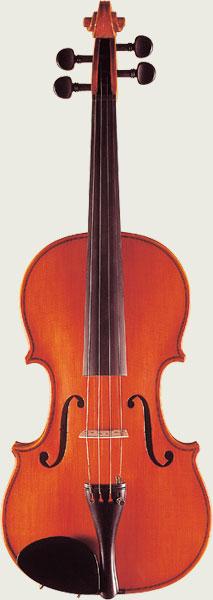 Suzuki スズキ violin バイオリン No.330 (4/4 3/4 1/2) 【smtb-u】
