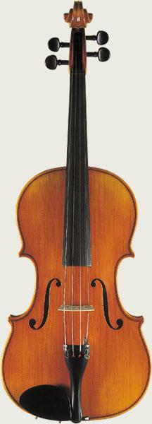 Suzuki スズキ スズキ viola ビオラ No.2 No.2【smtb-u】【smtb-u】, 矢東アウトレットショップ:d263447c --- data.gd.no