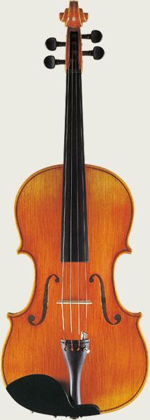 Suzuki スズキ viola ビオラ No.3 【smtb-u】