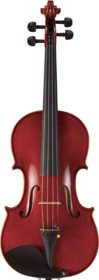 Carlo VS-5 バイオリン 【smtb-u】 カルロジョルダーノ Giordano