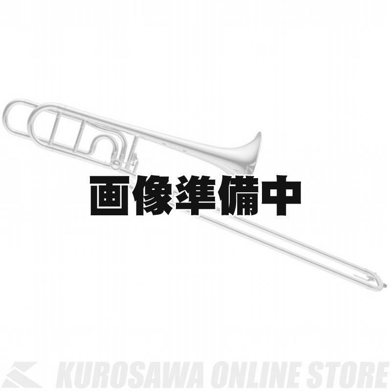 割引クーポン Jupiter B♭ Bass/F Tenor Jupiter Bass Trombone JTB1150FO (イエローブラスベル/クリアラッカー仕上げ)《B♭テナーバストロンボーン》 JTB1150FO【送料無料】, すわき後楽中華そば:79e4783f --- canoncity.azurewebsites.net