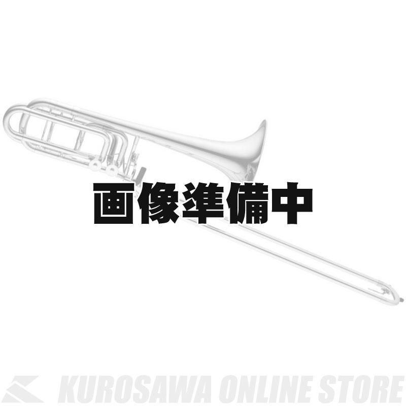 Jupiter Bass Trombone JTB1180 (イエローブラスベル/クリアラッカー仕上げ)《バストロンボーン》 【送料無料】