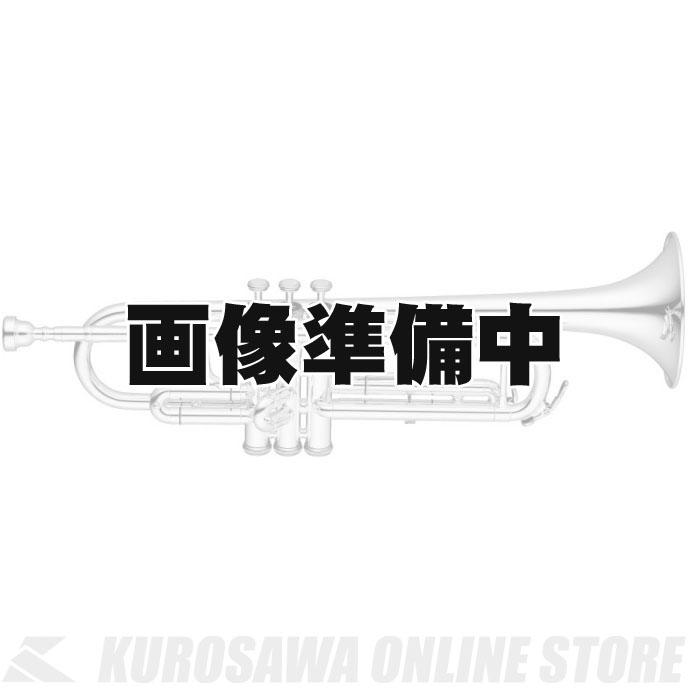 Jupiter Trumpet Standard Series JTR700 (クリアラッカー仕上)《トランペット》 【送料無料】