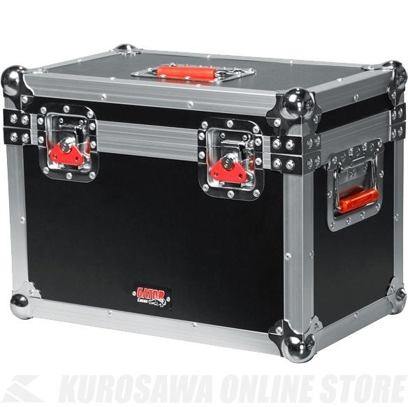 GATOR G-TOURMINIHEAD2 《17.5 x10 x10サイズミニアンプヘッド用ハードケース》【送料無料】【納期未定・ご予約受付中】