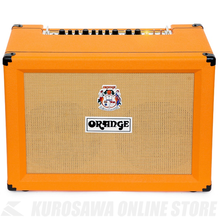 正規店仕入れの Orange Crush Pro Pro Crush Series CR120C Orange [CR120C]《ギターアンプ/コンボアンプ》【送料無料】, BEARS MART:e6e5c23d --- clftranspo.dominiotemporario.com