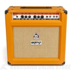 Orange TH Series TH30C [TH30C]《ギターアンプ/コンボアンプ》【送料無料】