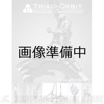 TRIAD-ORBIT T3S 《ストレートマイクロフォンスタンド》【送料無料】